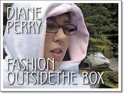 tofino fashion designer diane perry