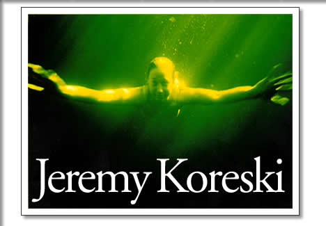 tofino surf photographer jeremy koreski