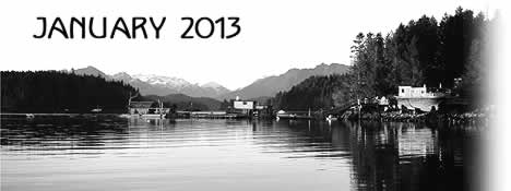 tofino time january 2013