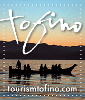 tourism tofino first nations culture