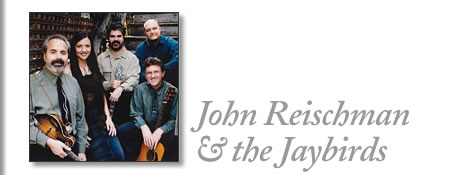 tofino concert - john reischman and the jaybirds
