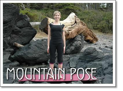 tofino yoga lighten up natalie rousseau